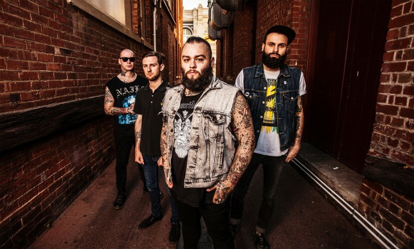 Single dating events brisbane 3