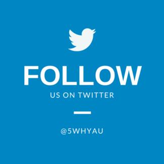 5Why_Twitter_FollowBox_325x325